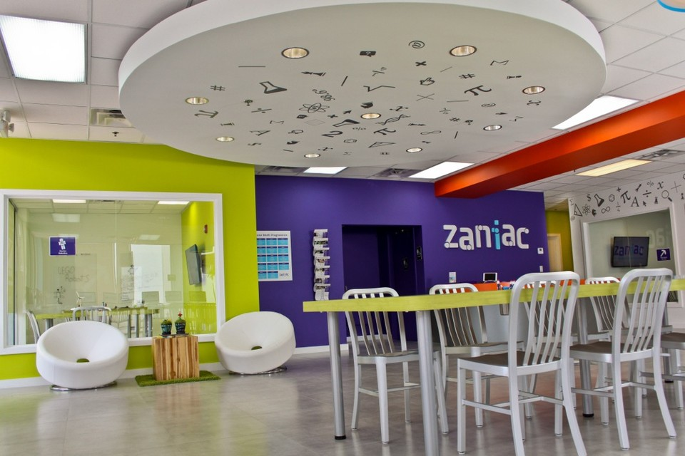 Zaniac Significantly Expands Northeast Presence