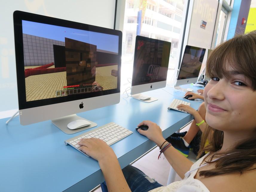 Expand Your Child's STEM Mastery with Six New Zaniac Programs