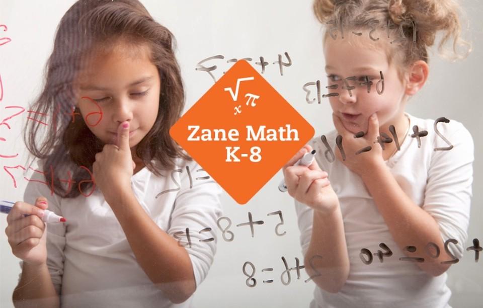 Case Study: Zaniac Math Success Story