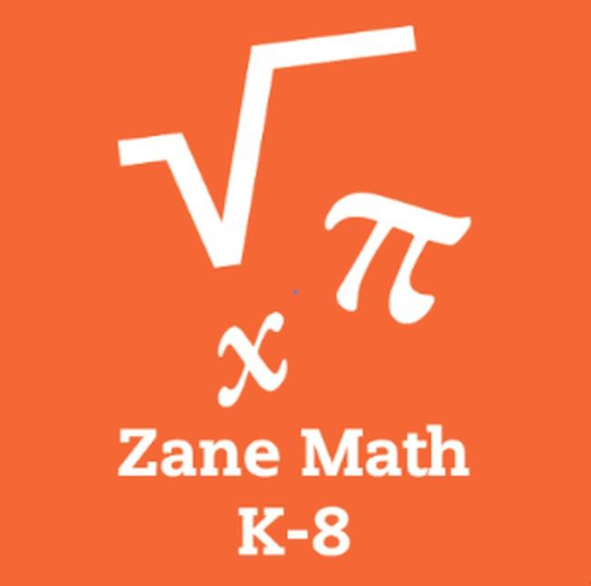 Zaniac Can Help Your Child Love Math