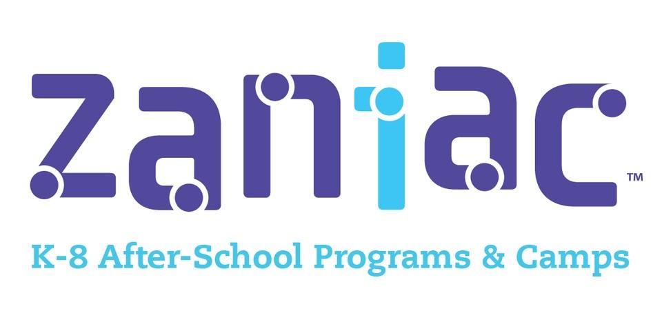 Zaniac Franchise Taps into STEM Education, Prepares Kids for 21st Century Jobs
