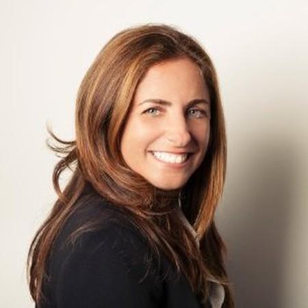 Camilla Gazal