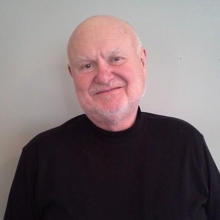Dr. Stephen L. Page