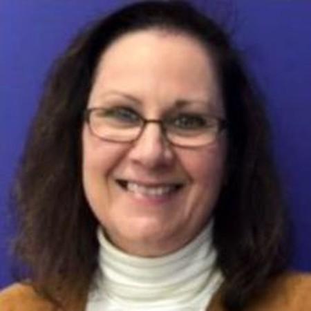 Denise Waycaster