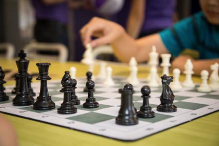 chess fall 2015